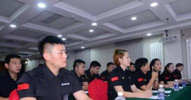 http://www.hbzhongtebao.com/questions/35.html