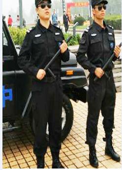http://www.hbzhongtebao.com/companynews/145.html