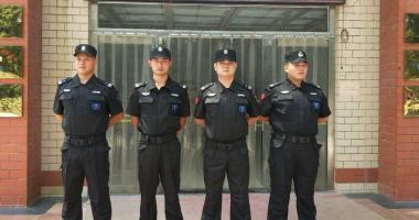 http://www.hbzhongtebao.com/companynews/159.html