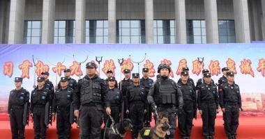 http://www.hbzhongtebao.com/companynews/162.html